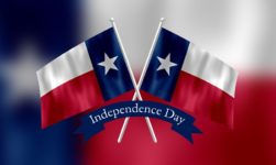 Texas Independence Day: History, Facts, Reason & How To Celebrate