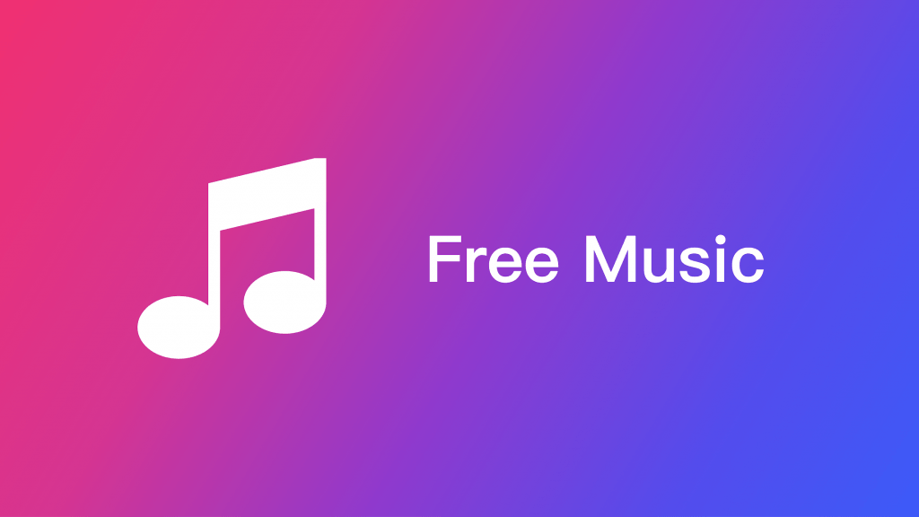 These Are The Best Free Music Downloading Websites!