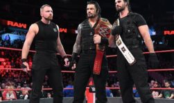 Things That May Possibly Take Place In WWE In Advance Of WrestleMania 35