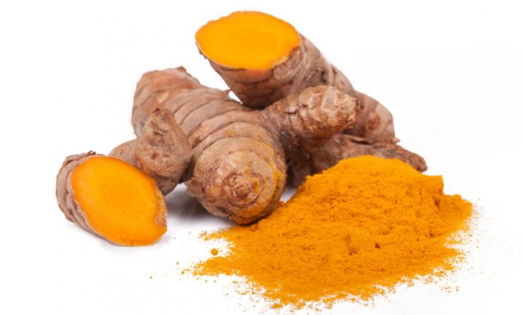 Top 5 Health Benefits Of Turmeric And Its Compounds You Need To Know!