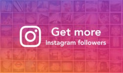 Top 6 Ways To Increase Organic Instagram Followers!