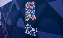 UEFA Nations League 2019 Finals: Qualified Teams, Fixtures, Hosts ,Ticket & Prices Money