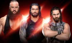 WWE Can Swap Every Single Star Who Leaves, Even the Top Talent