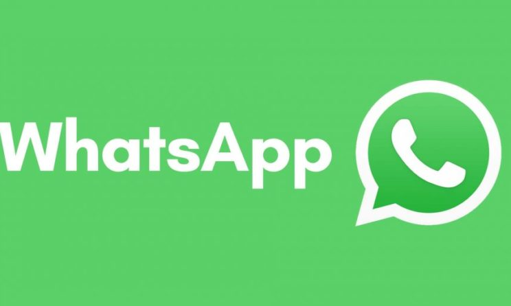 WhatsApp Update 2.19.42 Beta Version Is Now Rolling Out!