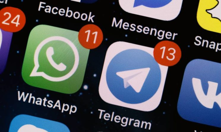 WhatsApp vs Telegram: Which Is The Best Social Messaging Application?
