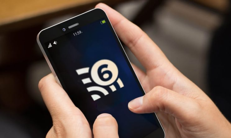 WiFi 6: All You Need To Know About The Upcoming Technology!