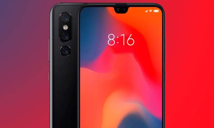 Xiaomi's Flagship Mi 9 Is Coming: Get All Details Here
