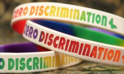 Zero Discrimination Day 2019: History, Facts & Everything You Need To Know!