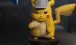 Detective Pikachu 2 Release Date-