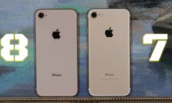 iPhone 7 vs iPhone 8: Which Is A Better Choice? Detailed Comparison!