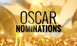 Oscars Nominees Full List 2019 (91st Academy Award)