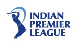 Indian Premier League 2019 SChedule