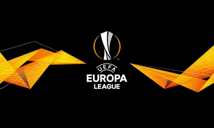 2018–19 UEFA Europa League: Dates Of Quarter-Finals, Semi-Finals And Finals