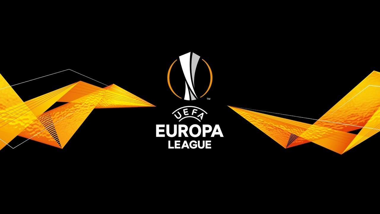 2018–19 UEFA Europa League: Dates Of Quarter-Finals, Semi-Finals And Finals