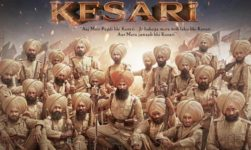 Akshay Kumar's Film Kesari Reviews, Box Office Collection Prediction And Plot