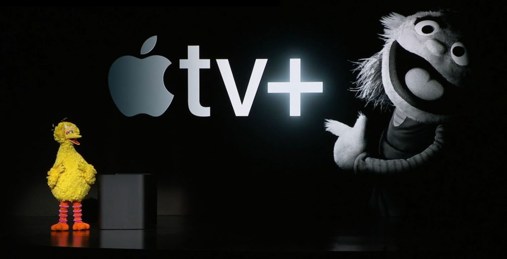 Apple Tv Plus: Everything We Know So Far About The Upcoming Seasons