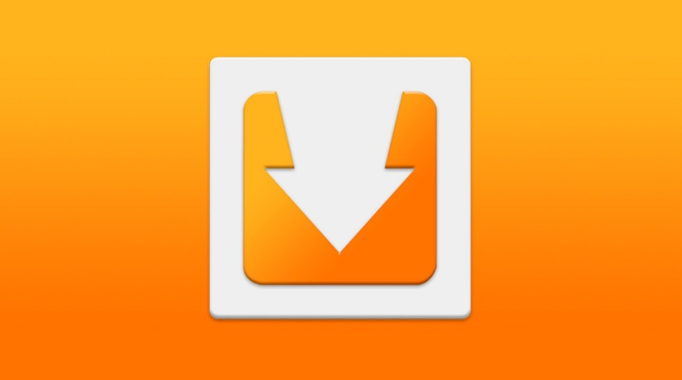 Aptoide Apk 9.6.5.1 Is Now Available To Download On Android