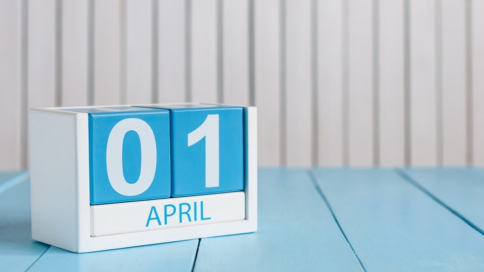 Best April Fools Day 2019 Pranks, Funny And Practical Jokes