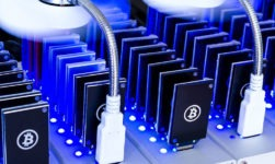 Bitcoin Mining Margins Up 39% In February; Is It The Right Time To Enter?