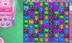 Candy Crush Saga 1.149.1.1 Update Is Available To Download Now