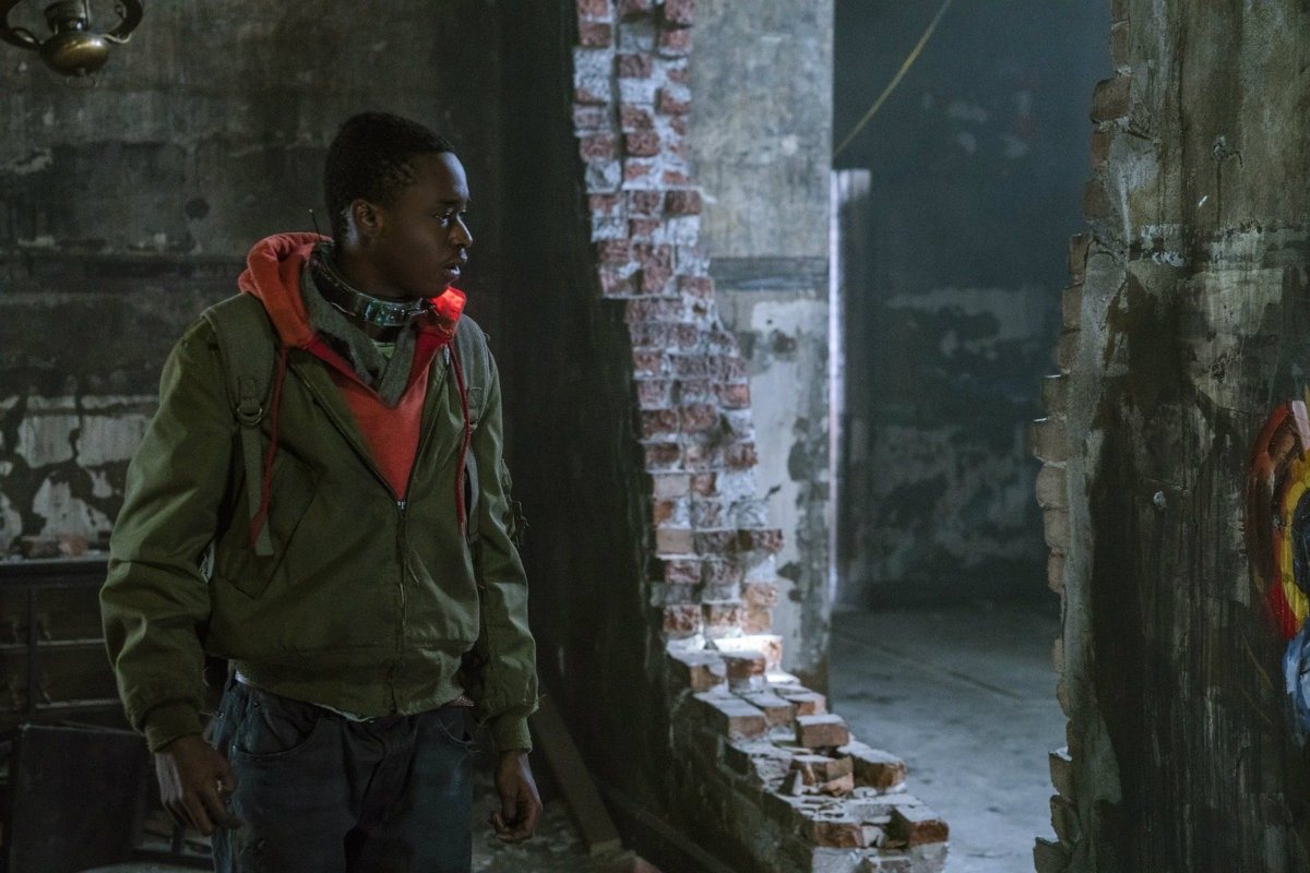 'Captive State': Release Date, Cast, Plot And Everything You Need To Know!