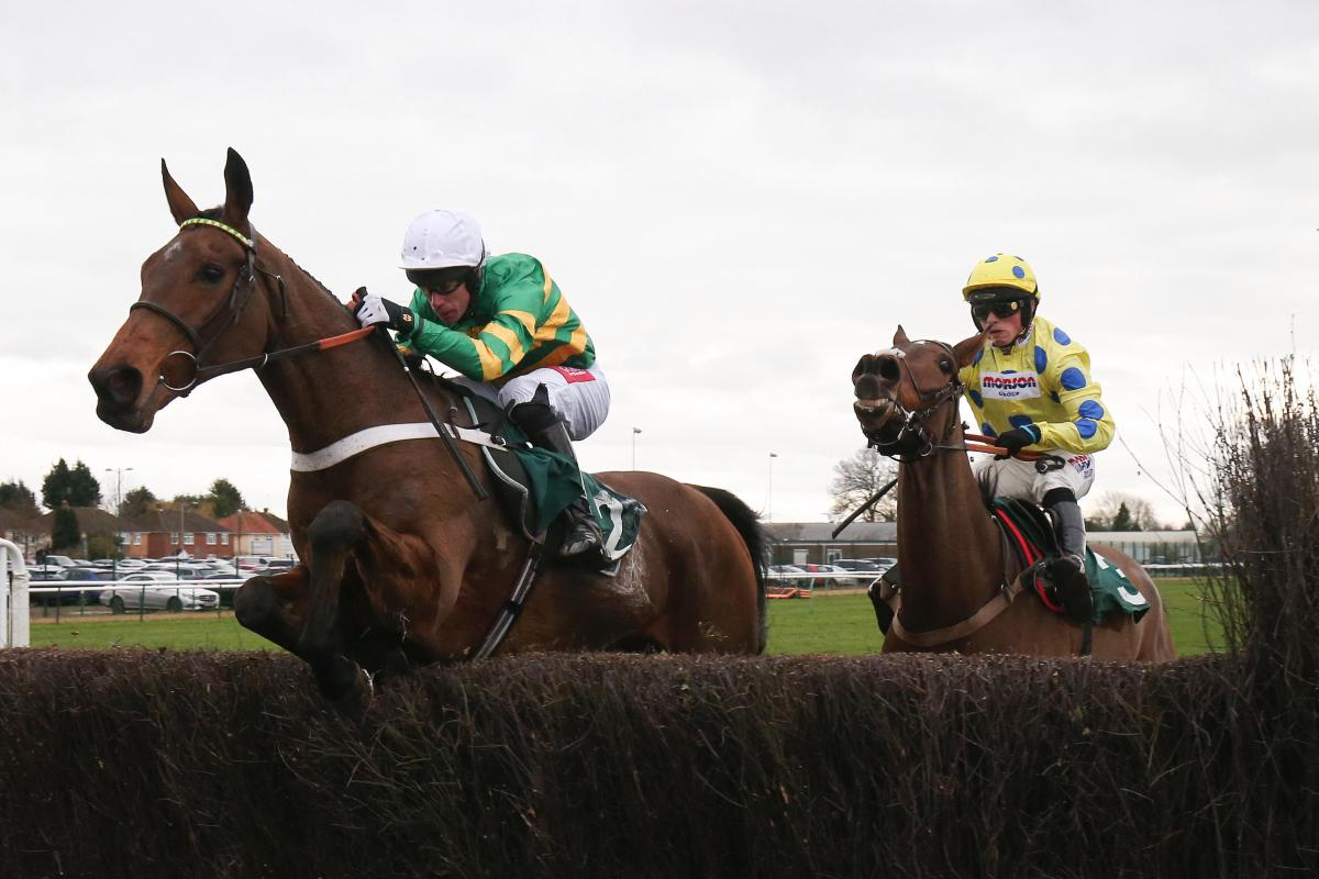 Cheltenham Festival 2019: Schedule, Odds, Offers And Know More About The Event