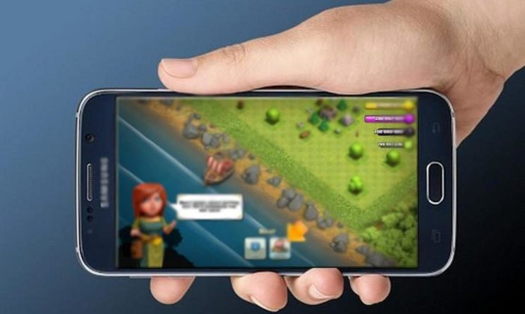 Clash Of Souls Apk: Download And Get Unlimited Resources