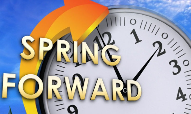 Florida lawmakers introduce federal bill to make Daylight Saving Time permanent