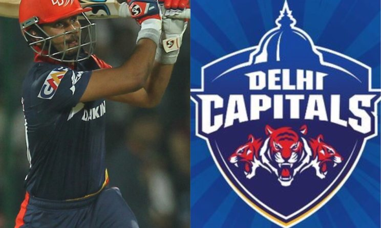 Delhi Capitals Team IPL 2019: Everything You Need To Know About This IPL Team