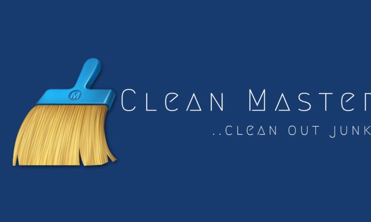 Download And Install Clean Master Apk Latest Version On Android