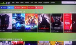 Download And Install Hulu Apk Latest Version On Android