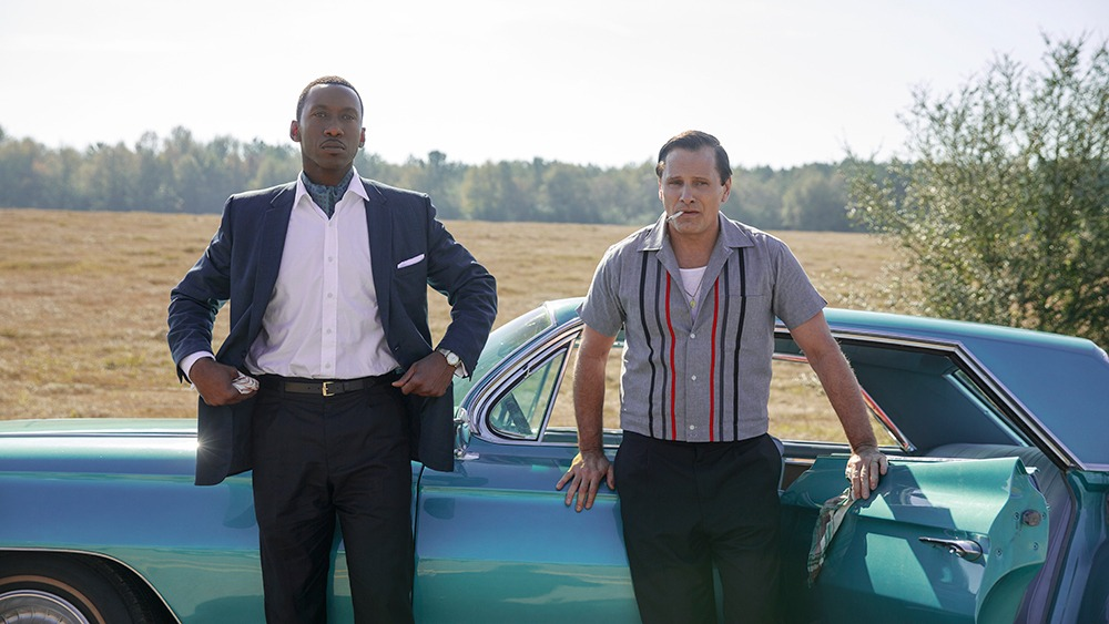 'Green Book' Scores Biggest Post-Oscar Box Office Bump In 10 Years!