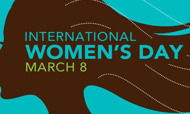 Here Is All You Need To Know About International Women's Day 2019