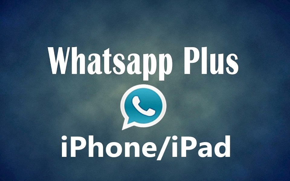 Here Is How To Download And Install WhatsApp Plus IPA For iOS?