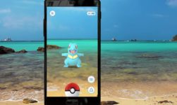 Here Is How To Get Special Items In Pokemon Go Game?