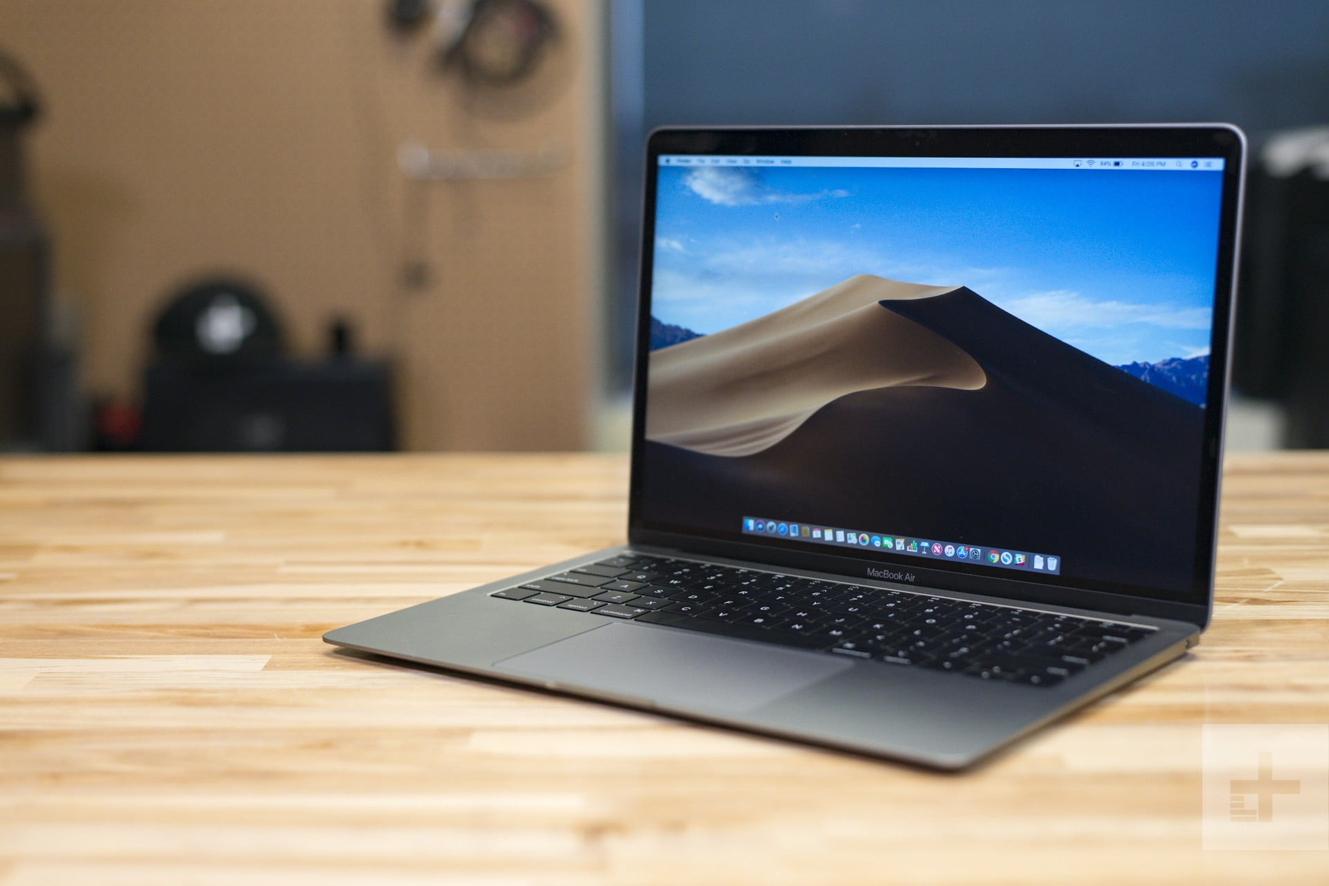 Here Is The Ultimate Guide For Purchasing MacBooks In 2019