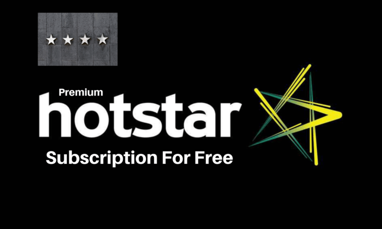 Hotstar Apk: Download Latest Version And Stream VIVO IPL 2019 Online