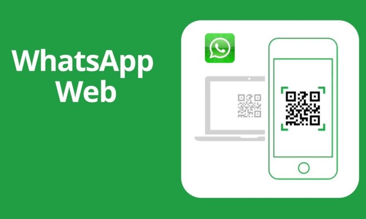 How To Download And Install WhatsApp Web Apk On PC?