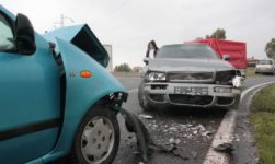 How To Hire An Auto Accident Attorney? Here Are The Expert Tips!