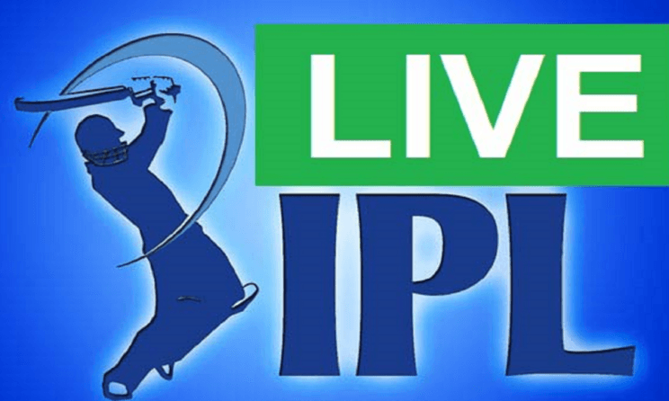 How to Stream IPL 2019 On Smartphones, Cable TV And PC?