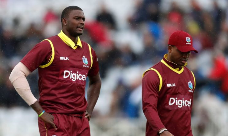 ICC World Cup 2019: Why West Indies Is The Possible Winner Of The Tournament?