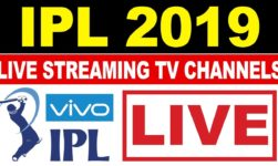 IPL 2019 Live Streaming: RR vs KXIP Match 4 Scores TV Channels And Ball By Ball Update 25 March-2019