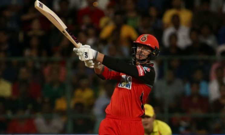 IPL 2019: Players Who Teams Will Regret Releasing In This Edition