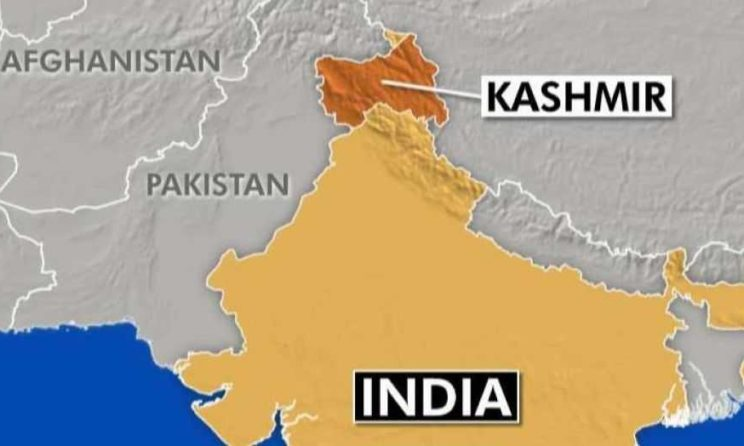 India-Pakistan Tension: All Recent Developments And Escalation!