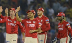Kings XI Punjab Team IPL 2019; Here's Everything You Need To Know About The Team