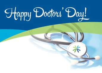 National Doctors Day 2019 : Everything You Need To Know!