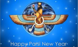 Navroz Mubarak 2019: Date, Significance & How To Celebrate Of Parsi New Year?