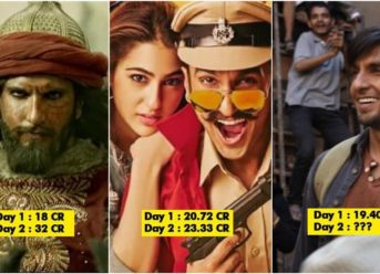 Ranveer Singh & Alia Bhatt Starrer Gully Boy Total Box Office Collection; Story