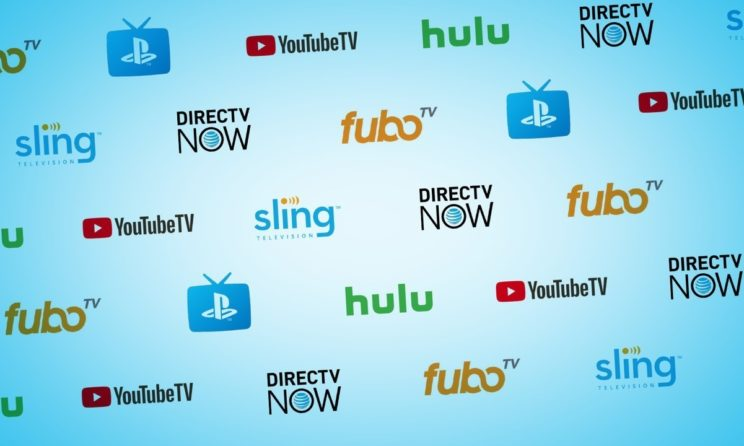 Sling Tv vs YouTube Tv: Which Is The Best Live Tv Streaming Service?