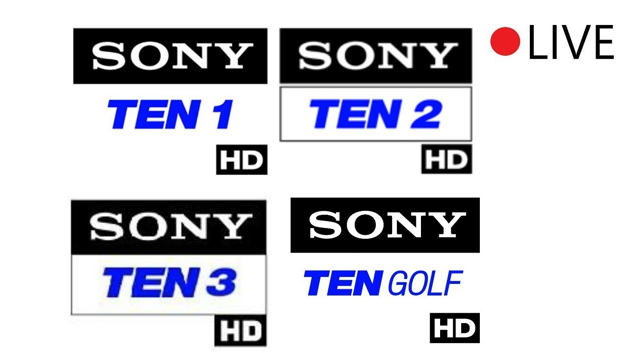 Sony Ten 3 Live Streaming: IPL 2019 SRH vs RCB Live Score Result & Ball By Ball Update